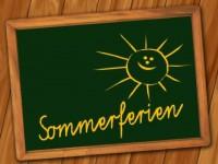 tafel_sommerferien1