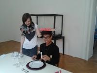 Bild1-Essen Workshop