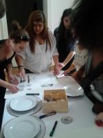 Bild2 Workshop Essen