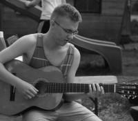 k-Kristijan_Gitarre