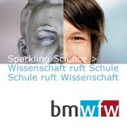 Sparkling-Science Projekt